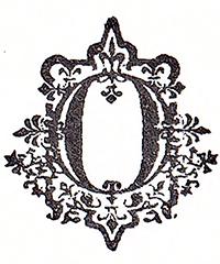 logo Oriol Angrill